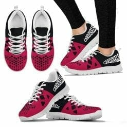 NFL Arizona Cardinals Running Shoes V2