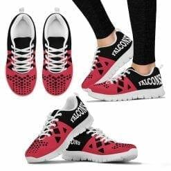 NFL Atlanta Falcons Running Shoes V2
