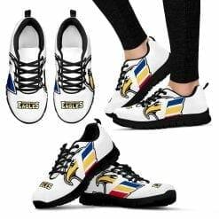AHL Colorado Eagles Running Shoes