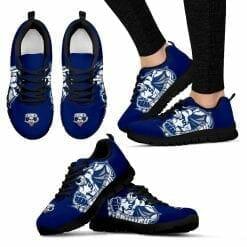 AHL Syracuse Crunch Running Shoes