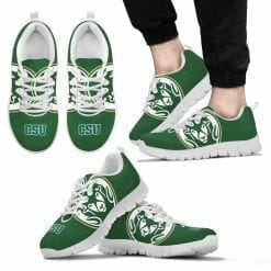 NCAA Colorado State Rams Running Shoes