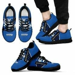 MLS Montreal Impact Running Shoes