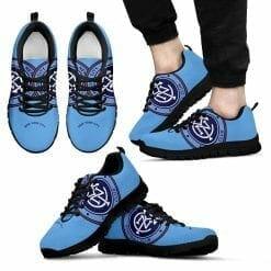 MLS New York City FC Running Shoes