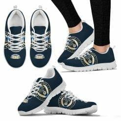 MLS Philadelphia Union Running Shoes