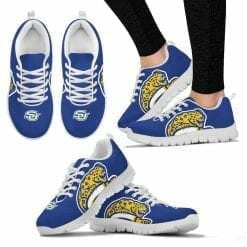 NCAA Southern Jaguars Running Shoes