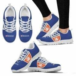 MLS FC Cincinnati Running Shoes
