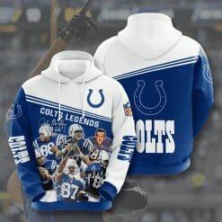 MLB Houston Astros Leggings V1