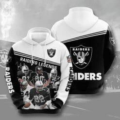 MLB Oakland Athletics Leggings V1