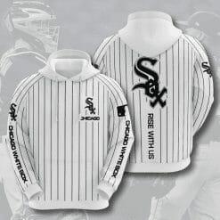 MLB Toronto Blue Jays Leggings V1