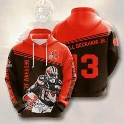 MLB Chicago Cubs Leggings V1