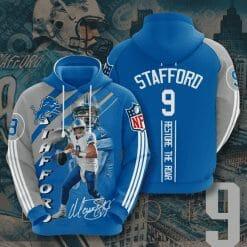 MLB Cleveland Indians Leggings V1