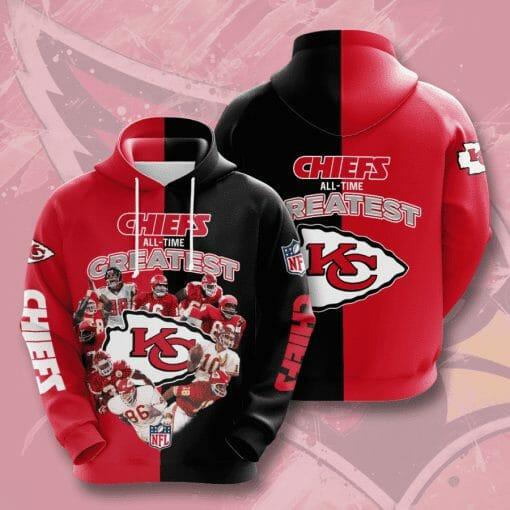 MLB Arizona Diamondbacks Leggings V2