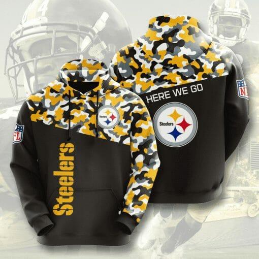 MLB Baltimore Orioles Leggings V2