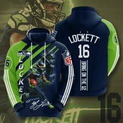 MLB Boston Red Sox Leggings V4