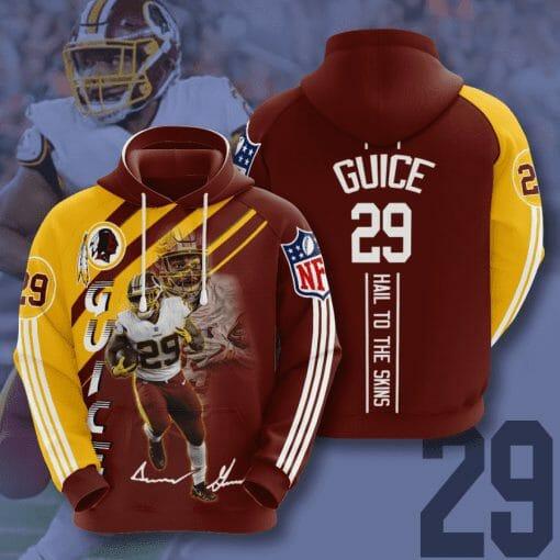 MLB Chicago Cubs Leggings V2