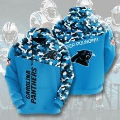 MLB Minnesota Twins 3D Hoodie V3