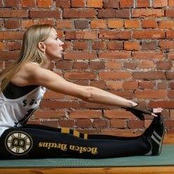 NHL Boston Bruins Leggings V3