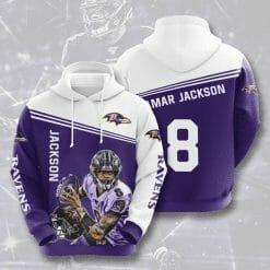 MLB Arizona Diamondbacks 3D Hoodie V5