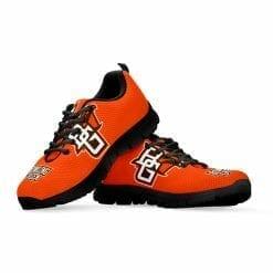 NCAA Bowling Green Falcons Running Shoes