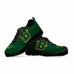 NCAA Brockport Golden Eagles Running Shoes
