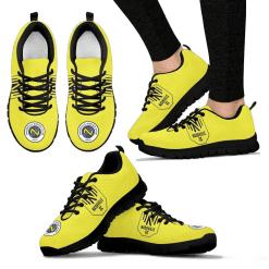 MLS Nashville SC Running Shoes