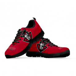 NCAA Austin Peay State Governors  Running Shoes