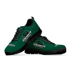 NCAA Binghamton Bearcats  Running Shoes