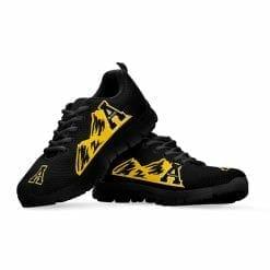 NCAA Appalachian State Mountaineers Running Shoes
