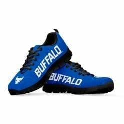 NCAA Buffalo Bulls Running Shoes