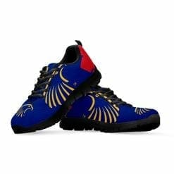 NCAA Embry-Riddle Eagles Running Shoes