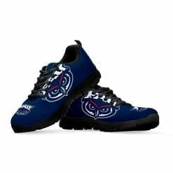 NCAA FAU Owls Running Shoes