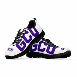 NCAA Grand Canyon Antelopes Running Shoes