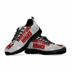 NCAA Hartford Hawks Running Shoes