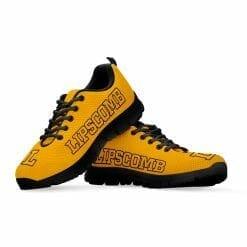 NCAA Lipscomb Bisons Running Shoes