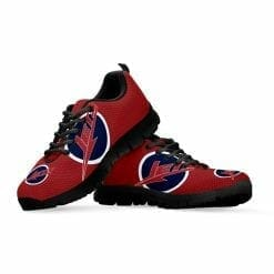 NCAA Newman Jets Running Shoes
