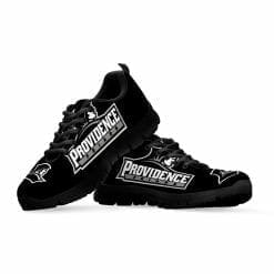 NCAA Providence Friars Running Shoes