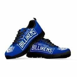 NCAA Saint Louis Billikens Running Shoes