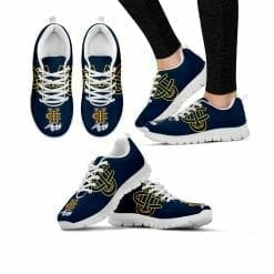 NCAA UC Irvine Anteaters Running Shoes