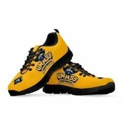 NCAA UMass Dartmouth Corsairs Running Shoes