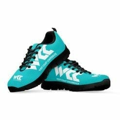 NCAA West Coast Conference Running Shoes