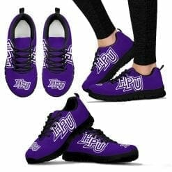 NCAA High Point Panthers Running Shoes