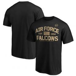 NCAA Air Force Falcons T-Shirt V4