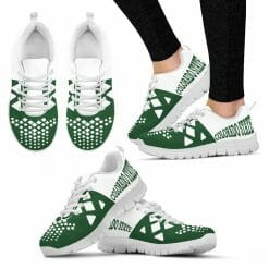 NCAA Colorado State Rams Running Shoes V5
