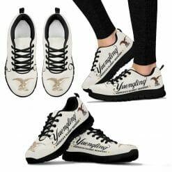 Yuengling Running Shoes
