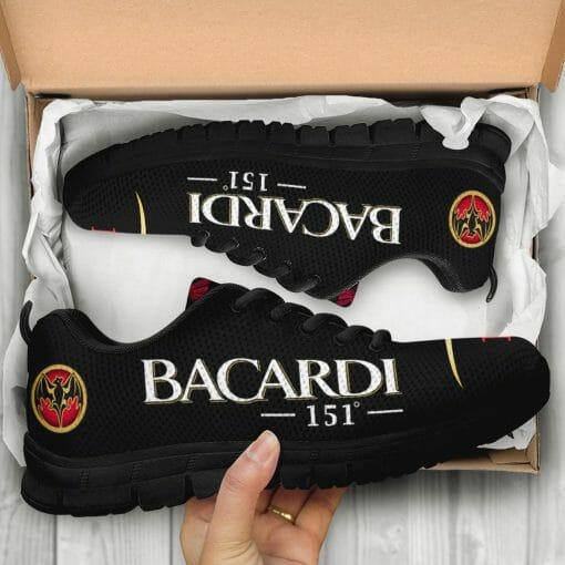 Bacardi Running Shoes